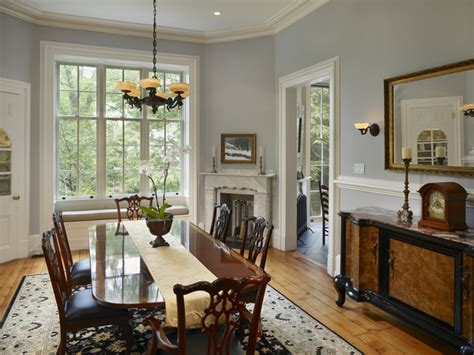 dining rooms philadelphia wyndmoor residence dining room traditional dining room philadelphia by hanson building