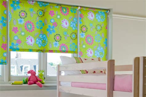 blinds for kids bedrooms choosing blinds for your child s bedroom platinum decor