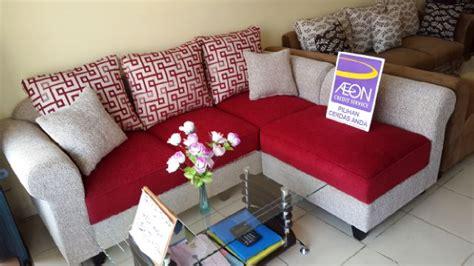 Sofa Bed Murah Di Jakarta jual sofa kulit jual sofabed murah sofa minimalis jakarta