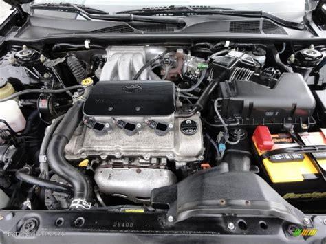 Toyota 3 0 V6 Engine 1992 Toyota Camry 3 0 V6 Engine Diagram 1992 Free Engine