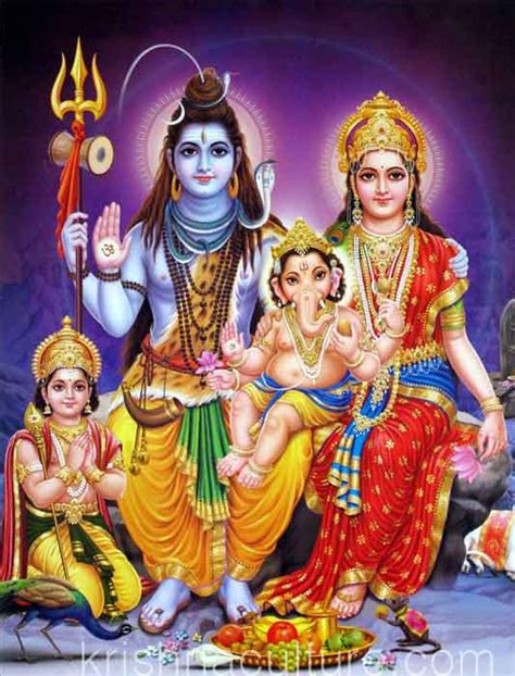 god images 100 most unique and powerful god images collection on the