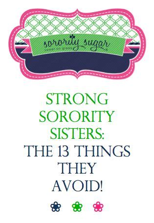 a graduate s guide to three things they don t teach you in college that could make all the difference books sorority sorority and sorority on