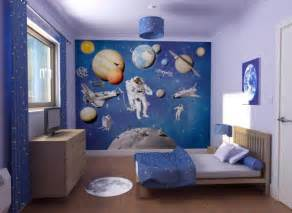 boy bedroom paint ideas 50 kids bedroom decor inspirations godfather style