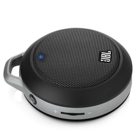 Speaker Portable Tekyo 778a jbl releases ultra portable micro speaker series capsule computers