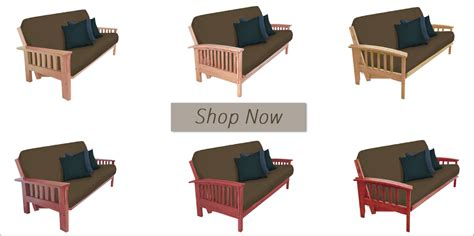 amish artisans collaborate to create a new solid wood furniture design the custer dining set blog new arrival back to basics design with chemically
