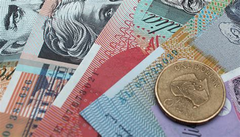 currency converter uk to aus pound to aus dollar converter london time sydney time