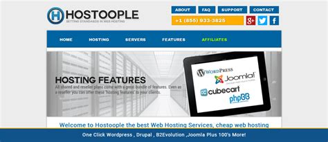 the best web hosting services top 10 best web hosting companies in india