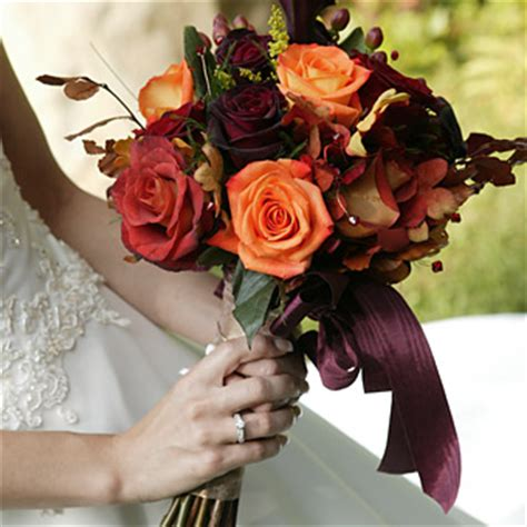 Wedding Bouquet October by Ocotber Wedding Bouquets Archives The Wedding Specialists