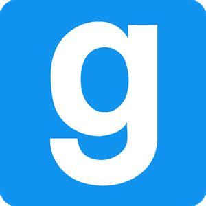 Gmod Logo Vector Eps Free Download Gmod Website Template