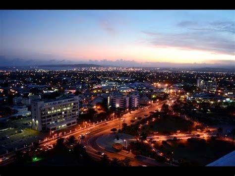 Kingston Jamaica Search My Impressions Of Kingston Jamaica With Nexus 5