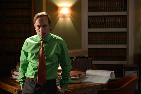 breaking bad sequel better call saul bob odenkirk says that better call saul might be a