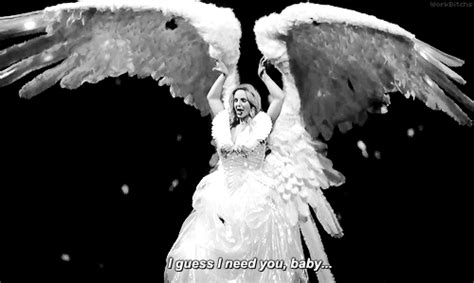 britney spears everytime lyrics meaning every time i try to fly i fall without my wings i