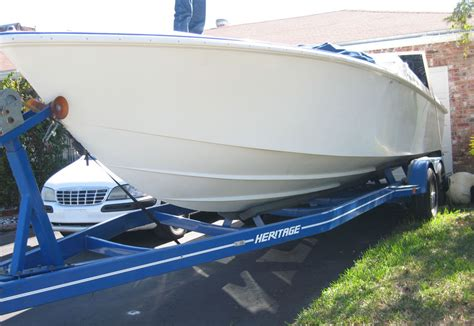 pantera boats for sale 28 pantera for sale offshoreonly