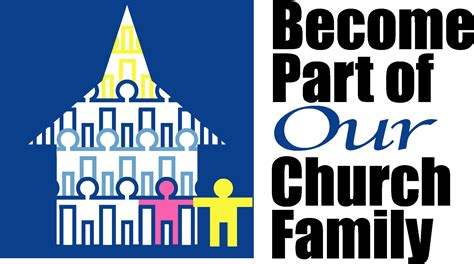 becoming a parish of st luke s lutheran church join us