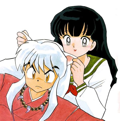 read inuyasha 22 best images about inuyasha on the family