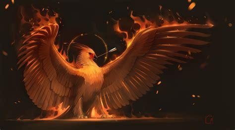 phoenix hd artist  wallpapers images backgrounds