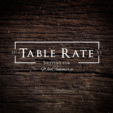 woocommerce table rate shipping woocommerce table rate shipping 90 discount