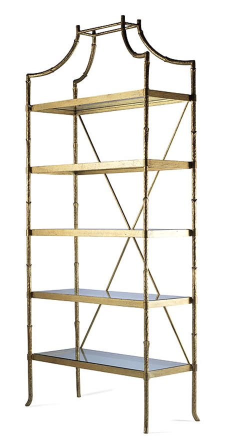Etagere Floor L by Etagere Floor L With Shelves 28 Images Wicker