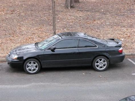 theweez 2003 acura cl specs photos modification info at
