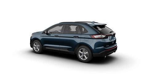Hinder Ford by 2018 Ford Edge For Sale In Aberdeen 2fmpk4g99jbc22374