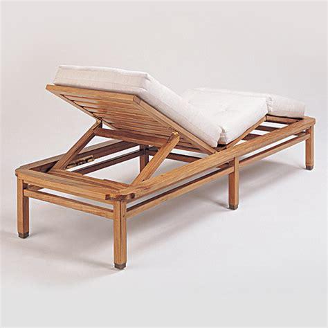teak chaise lounge chairs teak chaise lounge chairs 28 images regal teak rslt