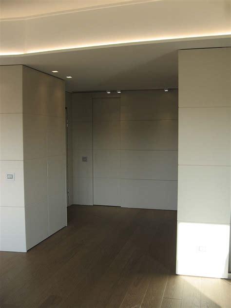 progettazione arredamento progettazione arredamento appartamento multipiano cardin