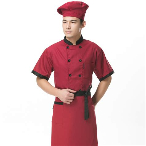 100 japanese style chef uniform japanese with the raindrop cake chef kamlesh joshi is shirt neck picture more detailed picture about japanese chef jacket overalls chef black chef
