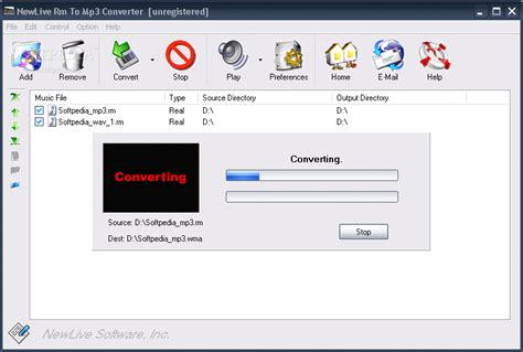 download rm to mp3 converter win 8 rm to mp3 converter download