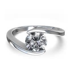 Luxury Engagement Ring Designers - unique designer wedding rings inspirations of cardiff