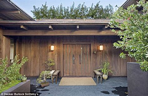 jack dorsey house twitter founder jack dorsey spends 10 million on a