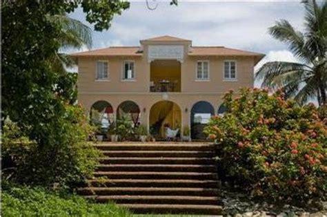 al capone s house 187 al capone s house in miami beach for sale 6 85 million