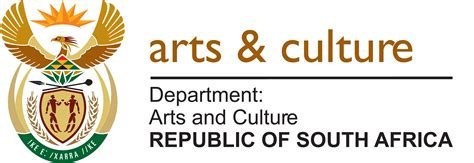 culture mama the arts culture more for the st louis parent sponsors