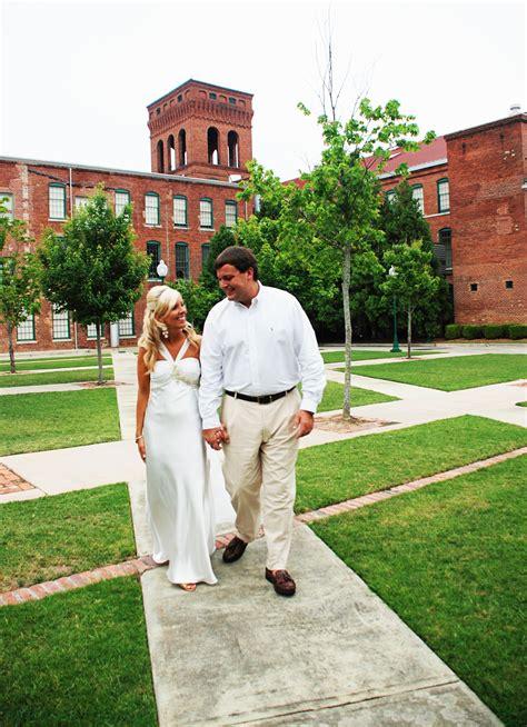Wedding Planner Augusta Ga by Planning A Wedding In Augusta Visit Augusta Ga