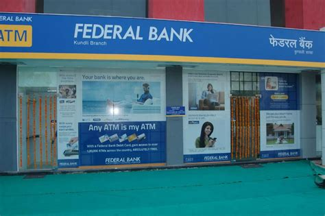 fedral bank federal bank starts launchpad to incubate startups