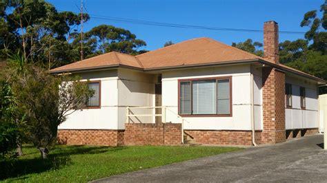australian home design styles australian house styles maisy stapleton house style