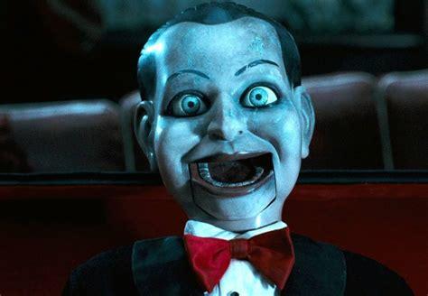 film boneka chucky asli 5 boneka di film ini nggak ada lucu lucunya menyeramkan