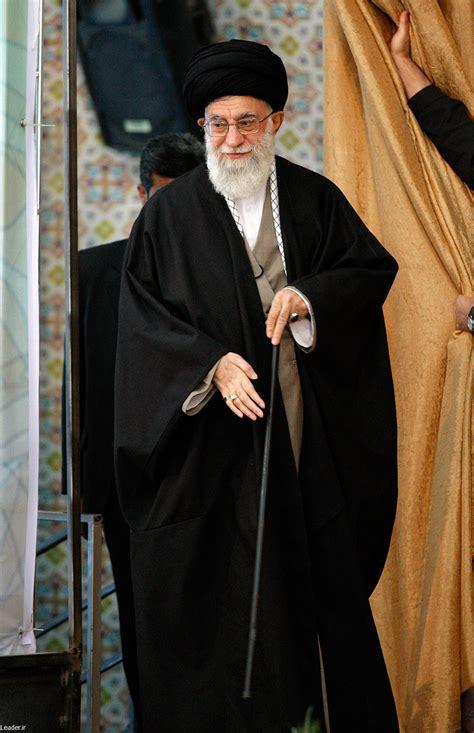 supreme leader supreme leader of world s shias politics current events