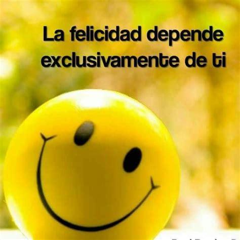 Imagenes Expresando Felicidad | imagenes de felicidad con frases lindas reflexiones para