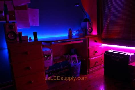 disco tube behind boat project photos and ideas