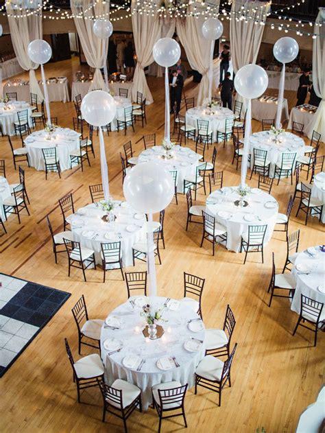 balloons for wedding on pinterest wedding balloons 1000 images about balloons on pinterest giant balloons