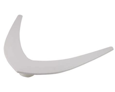 accelevision tvaboom boomerang antenna