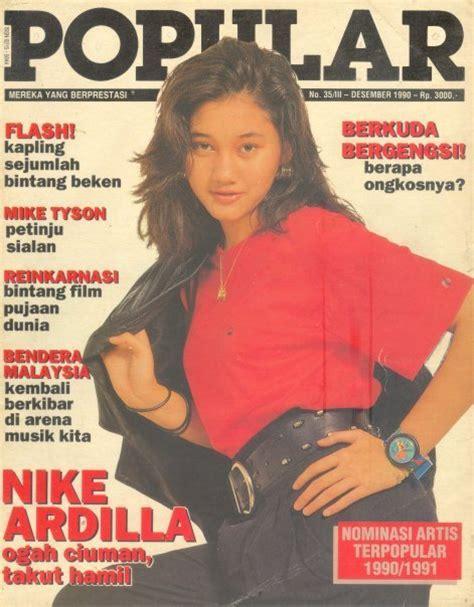 Model Rambut Era 90an by Bacaan Wajib Generasi 90an Masih Ingat Unik Banget