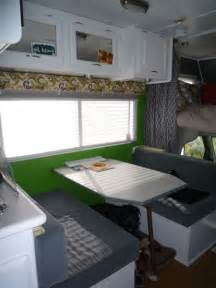 Interior Renovations interior rv renovation on a 1999 jayco designer class c