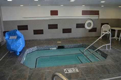 comfort inn denver tech center das kleine fitne 223 center picture of comfort suites