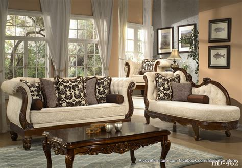 traditional living room sets traditional sofa sets living room sets