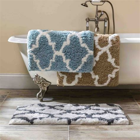 vanity stool with skirt fresh rug home decorations smart 151 best images about beautiful bathrooms on pinterest