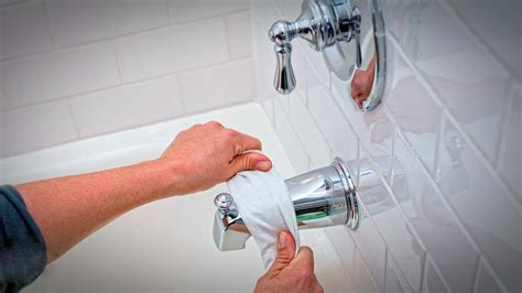 bathroom cleaning service commercial cleaning ta residential cleaning services