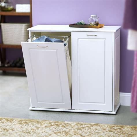 Laundry room cabinets design ideas decor makerland