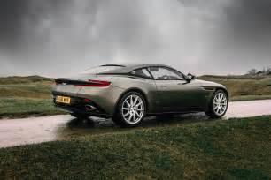 Aston Martin 07 Gt With The Aston Martin Db11 Mr Goodlife