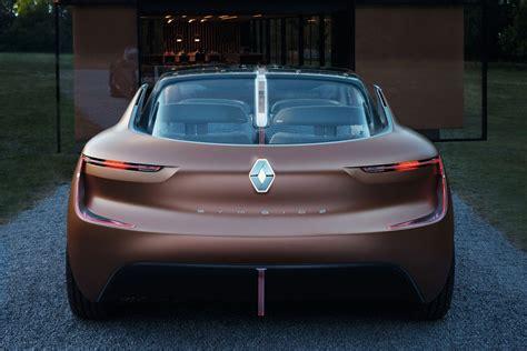 concept renault francfort 2017 concept renault symbioz